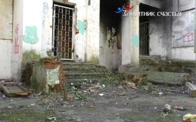 Префектура ЮВАО и РЖД создали рабочую группу по благоустройству социальных объектов в Люблино