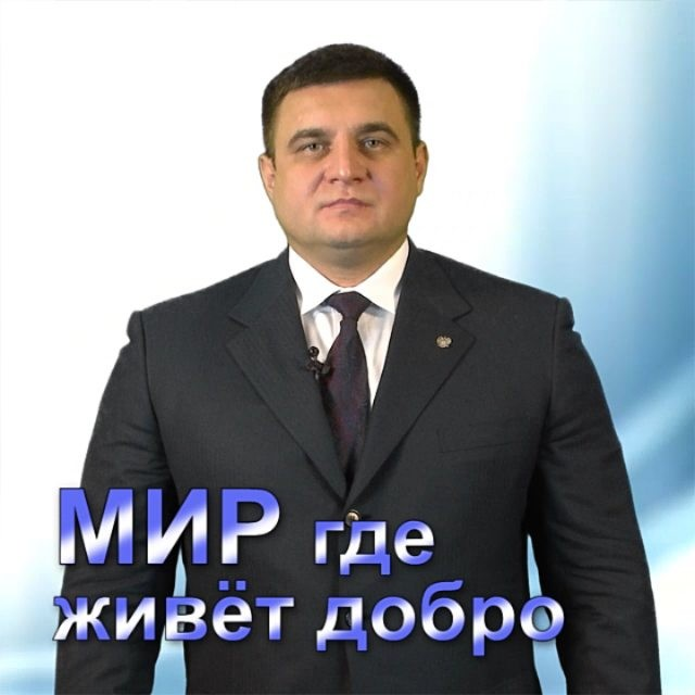 17077624_398371777188356_738662253821165568_n (1)