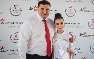 Виктория Пчелинцева удивила своими творческими способностями с формой танца Рок-н-ролл